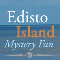 Badge-Edisto