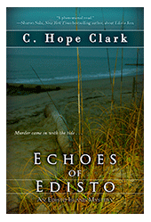 book-echoes