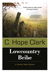 book-lowcounty