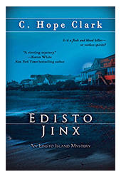 edisto-jinx