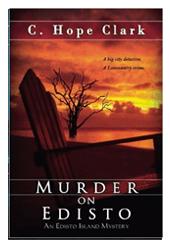 murder-edisto