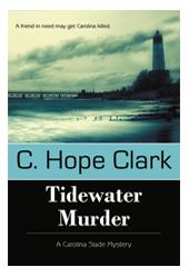 tidewater-murder