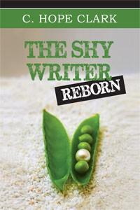 ShyWriter-bookcvr-sm-200x300