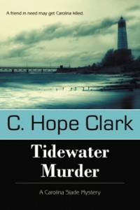Tidewater-Murder-small-200x300