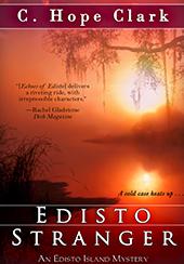 edisto-stranger