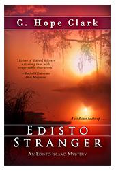 book-edisto-stranger